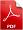 logo_pdf_lg
