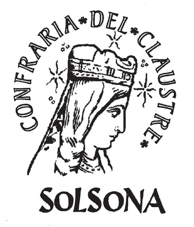 Confraria del Claustre de Solsona