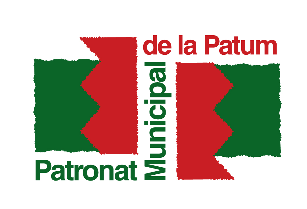 Patronat Municipal de la Patum