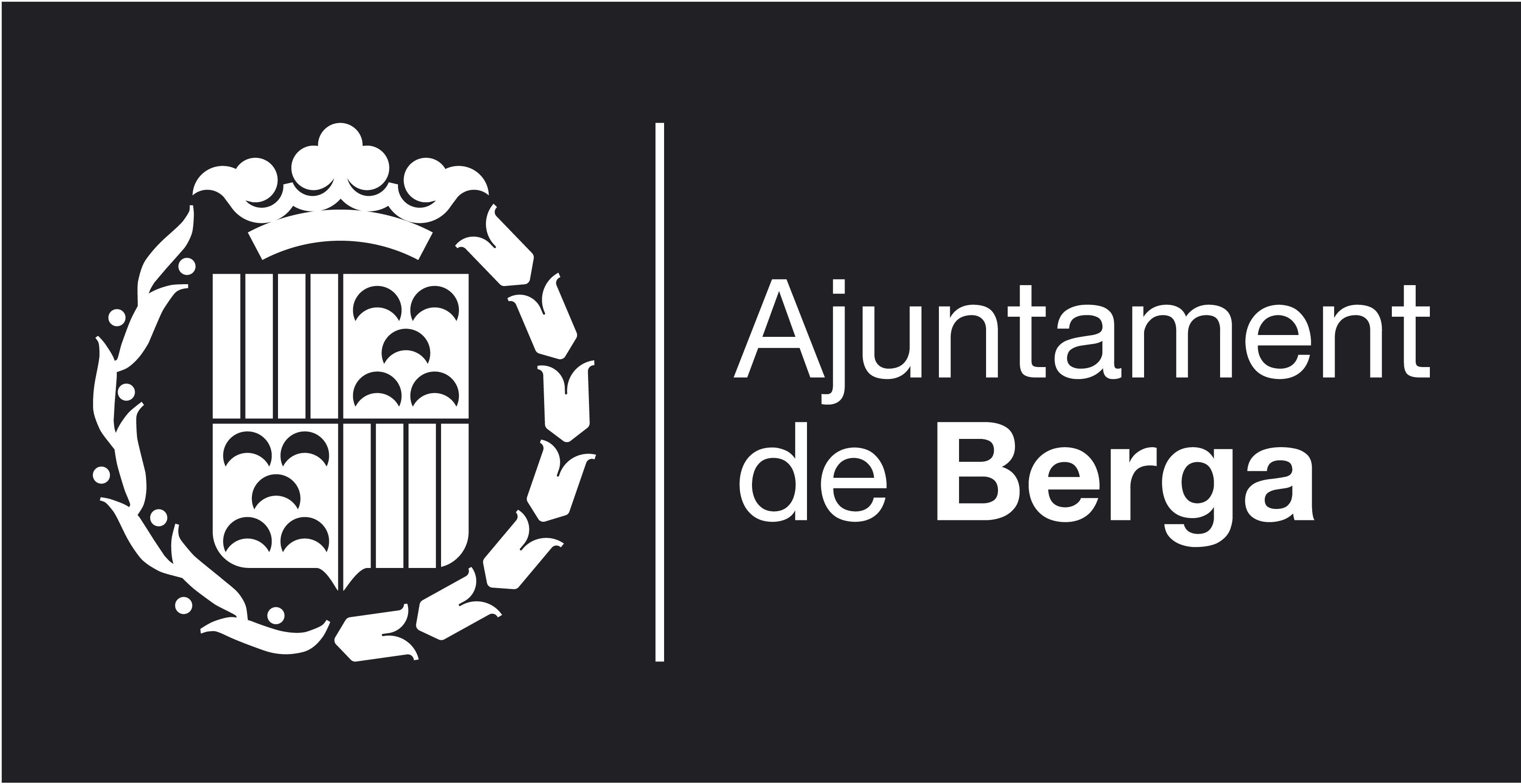 Ajuntament Berga