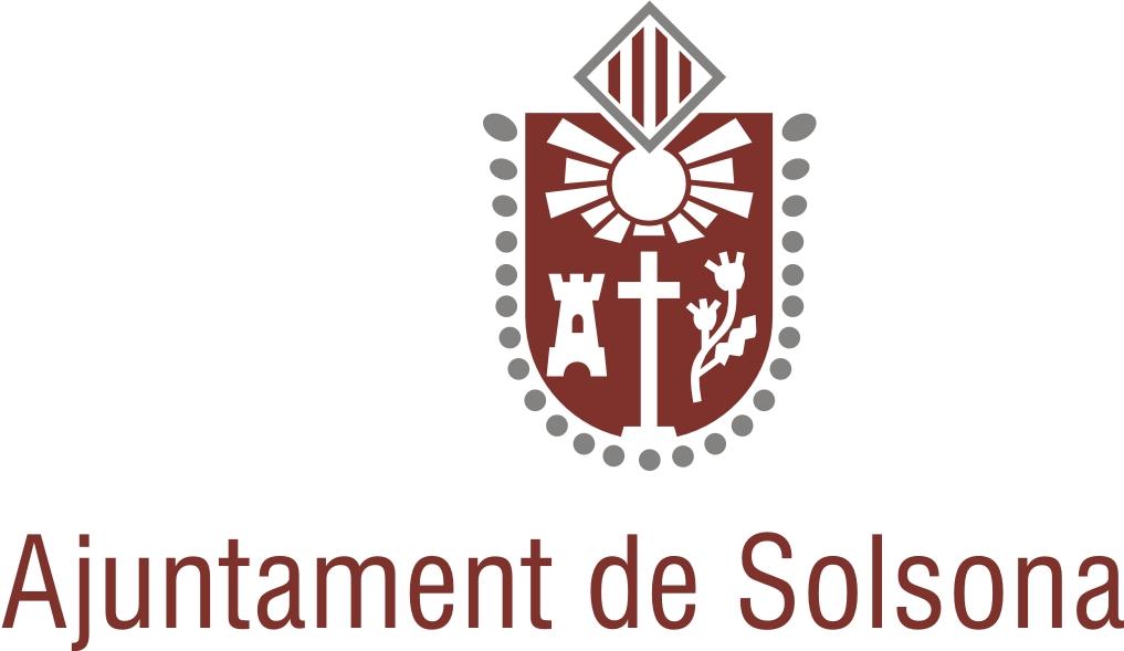 Ajuntament Solsona