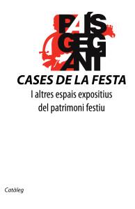 portada_catalegCasesFesta