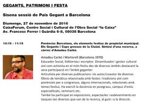 ponents_barcelona
