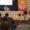 Debats dins la sessió de patrimoni al CaixaForum de Barcelona